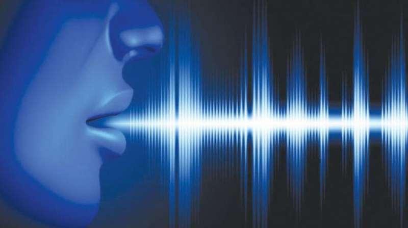 4 أصوات نسائية