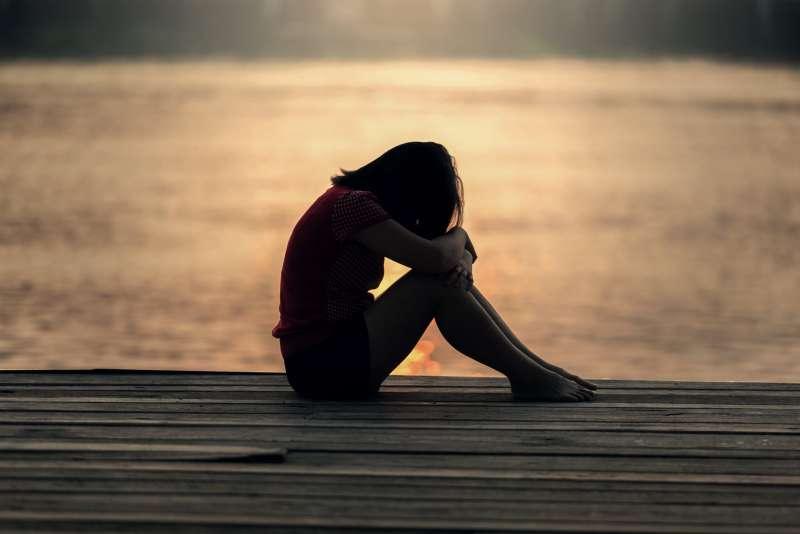التوتر النفسي يسبب النوع الثاني من السكري