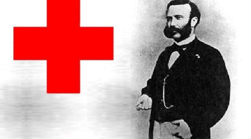كيف تأسست جمعية الهلال الأحمر العراقية؟