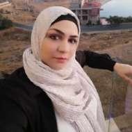 زينة محمد الجانودي