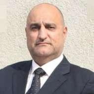 د. نبيل احمد الامير