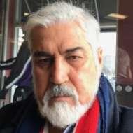 عزيز حميد الخزرجي