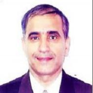 الدكتور نوري الوائلي