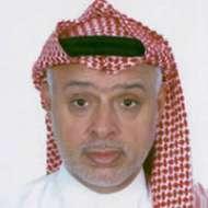 حسين نوح المشامع